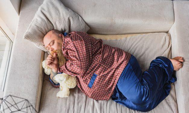 Dormir plus pour grossir moins ? On fait le point !