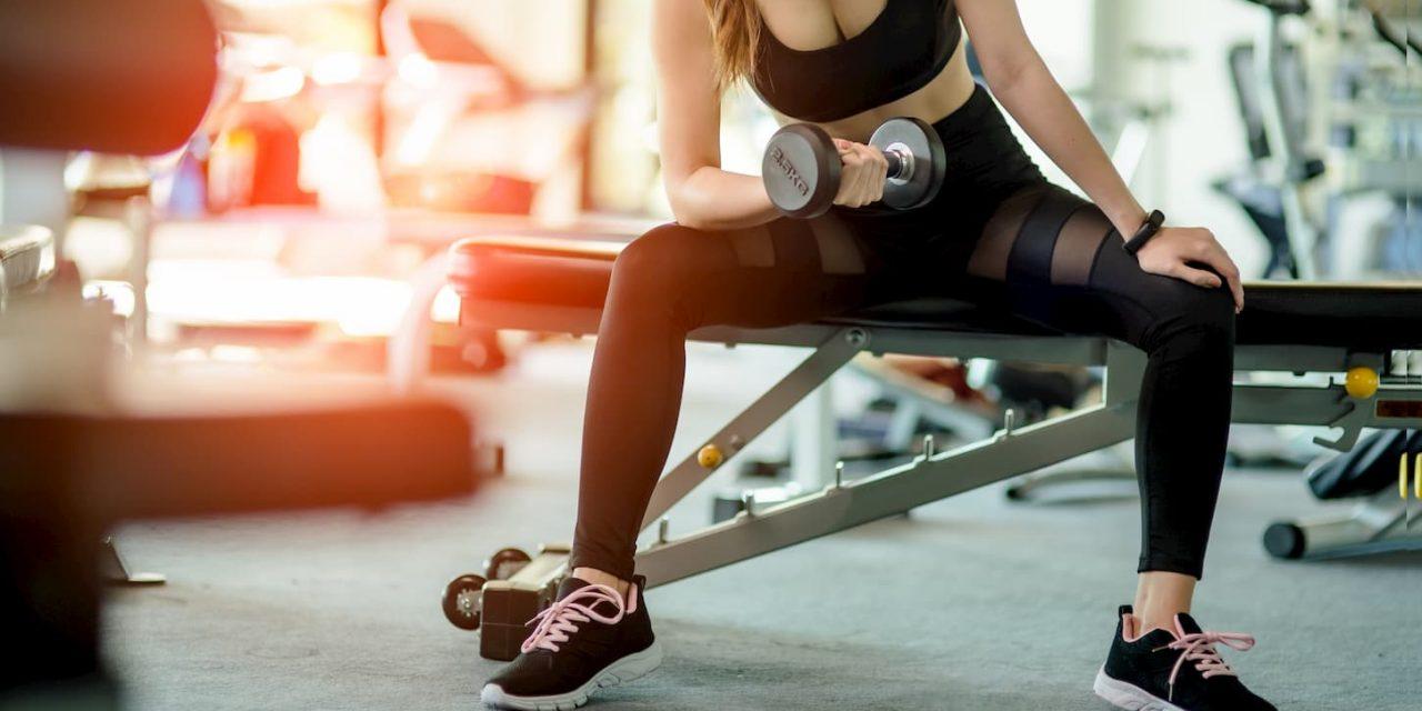 [Etude] : faut-il tout miser sur la confusion musculaire pour prendre du muscle ?