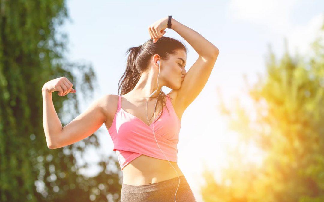 Combattre le vieillissement et augmenter sa longévité grâce au sport, possible ?