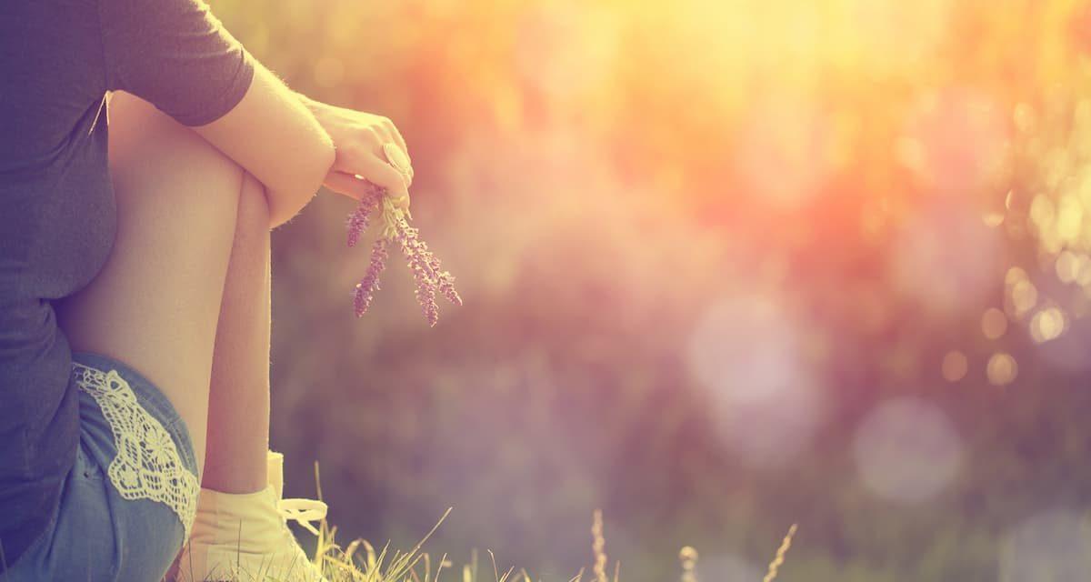 9 activités qui stimulent étrangement votre cerveau