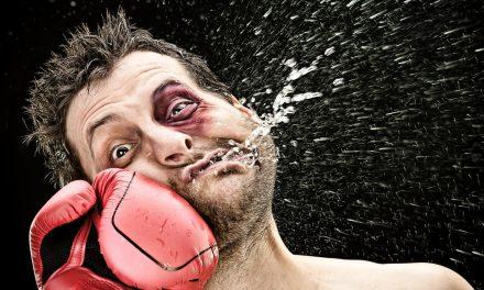 Faire attention à sa dentition, pourquoi c'est important pour les sportifs et les sportives ?