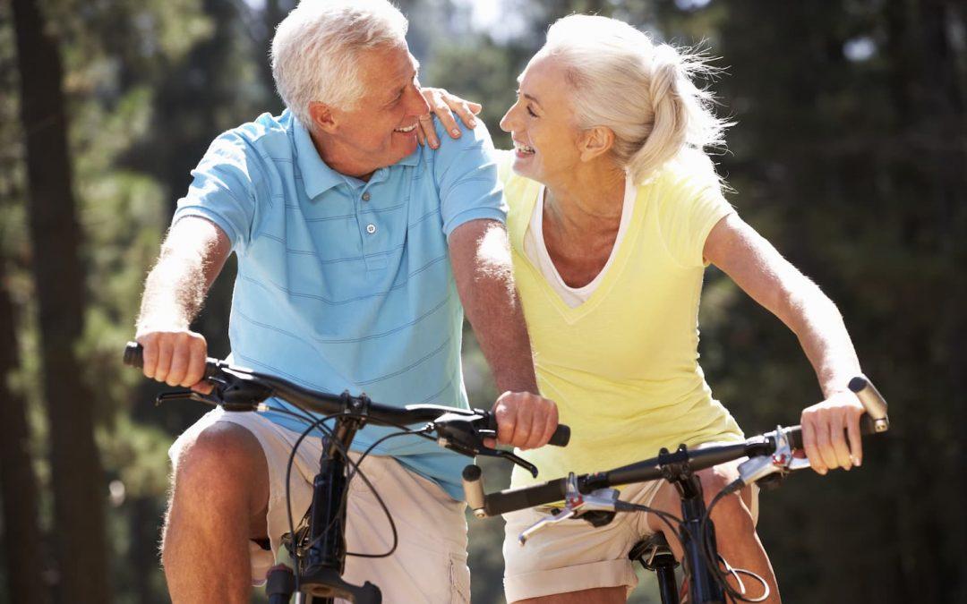 Comment gérer la perte d'autonomie d'un proche âgé?